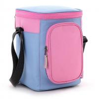 Beach Waterproof Insulated Personalized Lunch Bags For Toddlers Manufactures