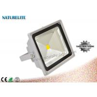 50W Good Quality  Led Floodlight for Garage, Advertising Lighting, ect. Manufactures