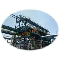 China High Efficiency ORC Power Generation up to 5MW - 10MW Single Rated Power Capacity on sale