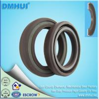 oil seal for REXROTH A10VO A10VG A11V hydraulic pump Manufactures