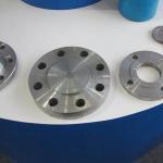 Carbon Steel Loose Flange Manufactures