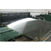 310 Stainless Steel Wire Mesh/Screen Manufactures