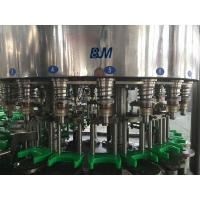 Automatic High Viscosity Filling Machine Stainless Steel Multifunction Manufactures