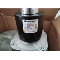 Elektrogas Fast Opening Rexroth Solenoid Valve VML7-2 DN65 For Gas Power Burners Manufactures
