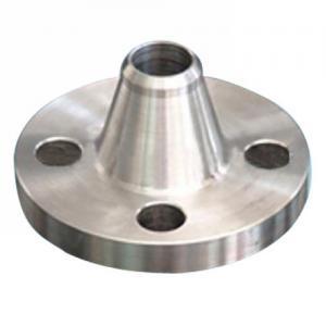 ASTM A182 F310 flange