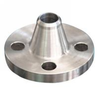 Quality ASTM A182 F310 flange for sale