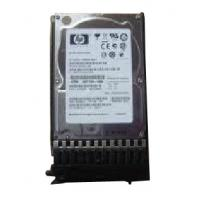 Server HDD use for HP 500G  7.2K SAS 508009-001 507610-B21 Manufactures