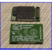 3DSLL network card Nintendo 3DSLL 3DSXL repair parts Manufactures