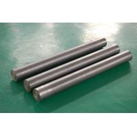 high density tungsten bar Manufactures
