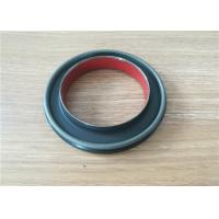 China Custom Design Truck Oil Seals , Durable Wheel Oil Seal Ring For Automotive on sale
