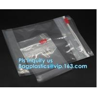 China foil mylar ziplock bags /blend smell proof baggies, smell proof medical pharmacy use custom logo can nabi bags, Smell Pr on sale