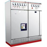 China Low Voltage Electrical Safety Electrical Switchgear / Air Insulated Switchgear GGD1 on sale