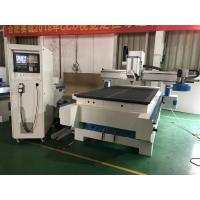 China Factory Supply 1325 ATC CNC Router Machines with Vacuum Inhaling Table on sale