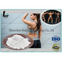 Nandrolone Base Deca Durabolin Steroid Muscle Building Anabolic Nandrolone Powder Manufactures