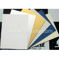 China Aluminum Composite Panel (s32296a) on sale