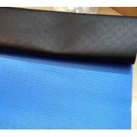 EMF protection earthing yoga pad mouse pad grounding pad Manufactures
