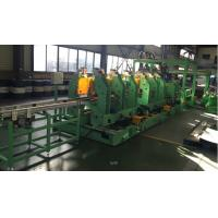 Buy cheap Freezer Door Shell Refrigerator Assembly Line High Speed Large Scale from wholesalers