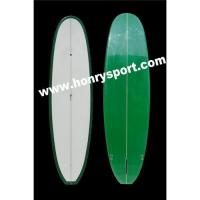 Stand Up Paddle Board/Epoxy SUP Board Manufactures