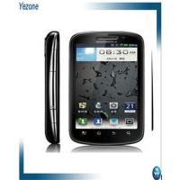 2011 hot sell mobile phone housing for motorola MT810 Manufactures