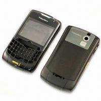 Mobile Phone Housing for Nextel BlackBerry 8350i, with Front/Back Covers, Lens and Middle Board Manufactures