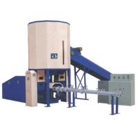 advanced small rice husk pellet making machine/0086-13838347135 Manufactures