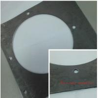 expanded graphite gasket cutter equipment Manufactures
