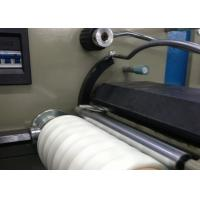 Cotton Embroidery Thread Winding Machine , Like Ssm Electric Cone Winder Manufactures