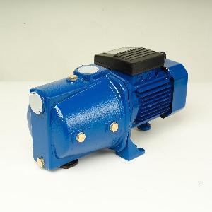 Self Priming Jet Pump (JETN Series) Manufactures