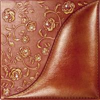 Interior leather carving decorative wall paint;decorative wall paint;Interior leather decorative wall paint Manufactures