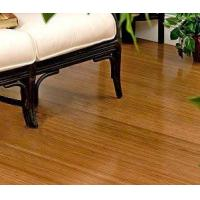 Cheap Unfinished Maple Wooden Flooring Manufactures
