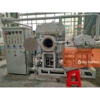 China Ti64 Titanium Alloy Powder Production Equipment HDH Process Plant CE Certificate on sale