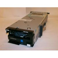 Cheap 3592-E05 IBM System Storage TS1120 Tape Drive on sale! Manufactures