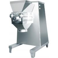 Dry Granulation Oscillating Granulator Machine For Pharmaceuticals YK Series Manufactures