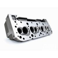 Cylinder Head, Cylinder Head Assembly Manufactures