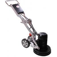 4KW 220V 380V Terrazzo Floor Polishing Machine 400 Grinding Width Motor Driven Manufactures