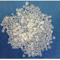 colorless silica gel Manufactures