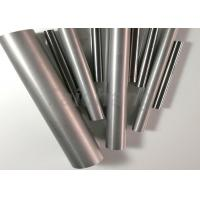 K10 cemented carbide rods in tool parts high quality tungsten hardness hard alloy Manufactures