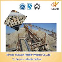 NN630/4 Rubber Conveyor Belt for Coal Mines (AS1332-N17 grade) Manufactures
