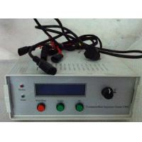 2012 Newest High-pressure common - rail injector tester, Garage Equipment repairs Manufactures