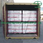 Spirodiclofen / Envidor 98%TC, 240g/L SC Acaricides Manufactures