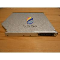 GU71N 2 MB Ultra Slim Laptop DVD Burner Drive Internal Rewriter For Acer Manufactures