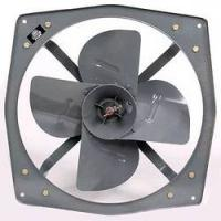 High-quality Super wind industrial propeller fan Manufactures