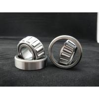 K275155 Tapered Roller Bearing Imperial Design Units Stamped Steel Cage Type Manufactures