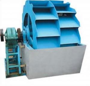 China Sand Washer wholesale