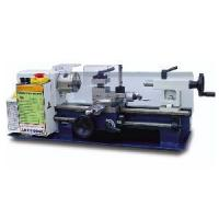 Keying Variable Speed Readout Mini-Lathe (CJ0618) Manufactures
