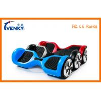 China 8inch Smart hoverboard Self Balance Drifting Electric Vehicle Motorized Scooter Board on sale