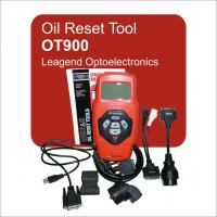 Model OT900 Auto Oil airbag  Service  & Airbag light Reset Tools Manufactures