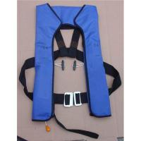 MED Approved Inflatable Life Jacket Manufactures