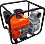 2 Inch Centrifugal Pump Gasoline Water Pump Manufactures