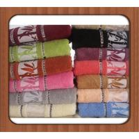 Bulk Dish Towels For Sale: 100% Pure Linen Solid Color Kitchen Hand Towel With